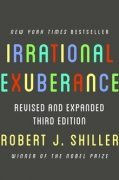 Irrational Exuberance cover picture
