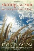 Staring at the Sun: Overcoming the Terror of Death cover picture