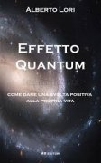 Quantum Effect cover picture