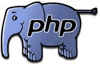 PHP picture